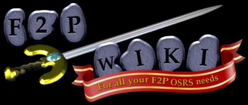 GP/XP and Alchs